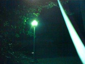 lampu-taman