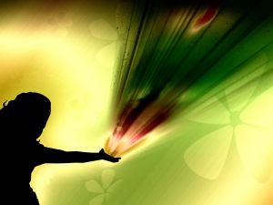 dalam_cahaya_islam