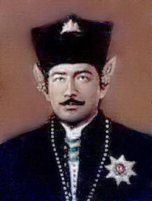 sumber: wikimedia